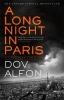Alfon Dov, ,Long Night in Paris