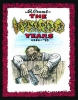 Crumb, Robert, The Weirdo Years by R. Crumb