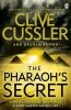G. Brown, Pharaoh's Secret