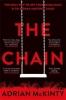 Mckinty Adrian, Chain