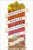 A. Daker, Colouring Book Vertical Worlds