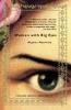 Mastretta, Angeles, Women With Big Eyes/Mujeres de Ojos Grandes