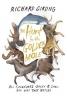 Girling, Richard, The Hunt for the Golden Mole