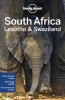 <b>Lonely Planet</b>,South Africa Lesotho &amp; Swaziland part 9th Ed