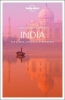Fatehpur, Lonely Planet
