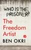 <b>In Ben</b>,Freedom Artist