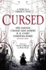 Cursed, An Anthology of Fairy Tales