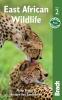 Bradt, East African Wildlife (2nd Ed)
