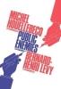 Houellebecq, Michel, ,Public Enemies