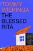 <b>Wieringa Tommy</b>,Blessed Rita