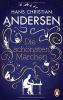 Andersen, Hans Christian, Die sch�nsten M�rchen