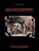 Colaro, Ernesto, Das letzte Testament