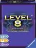Rav-207800 , Level 8 Kaartspel