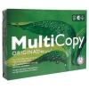 , Kopieerpapier Multicopy 80gr A4 Wit
