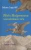 <b>Anton  Pieck</b>,Niels Holgerssons wonderbare reis