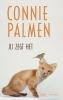 <b>Connie Palmen</b>,Jij zegt het