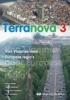 , Terranova 3 - Leerboek