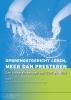 Opbrengstgericht leren, meer dan presteren, een integrale aanpak van OGW en HGW