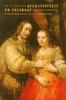 Kees  Maas, Affectiviteit en celibaat