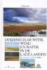 J. Buisman (red. A.F.V. van Engelen), Duizend jaar weer, wind en water in de lage landen Deel 5