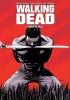 Robert Kirkman, Charlie Adlard, C Rathburn, Walking Dead / 8 lijden in last