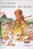 Thea Beckman, Zwerftocht met Korilu