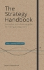 <b>Jeroen  Kraaijenbrink</b>,The Strategy Handbook 1 Part 1. Strategy Generation