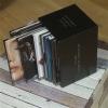 10 jaar Literaire Juweeltjes, box met 10 deeltjes