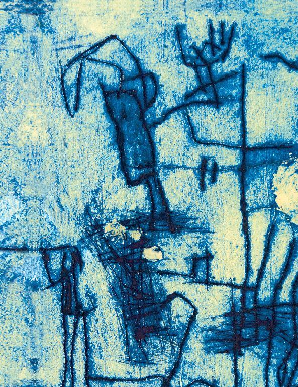 Jan Krul,Ontdekken en doorgronden