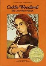 Brink, Carol Ryrie Caddie Woodlawn