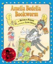 Parish, Herman Amelia Bedelia, Bookworm