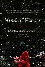 Kasischke, Laura Mind of Winter