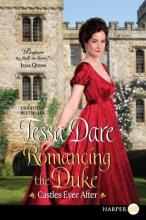 Dare, Tessa Romancing the Duke