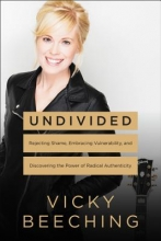 Beeching, Vicky Undivided