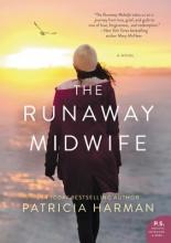 Harman, Patricia Runaway Midwife