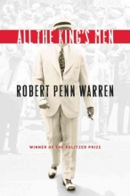 Warren, Robert Penn All the King`s Men
