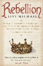 Michael, Livi Rebellion