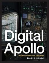 Mindell, David A. Digital Apollo