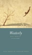 Will Schutt Westerly