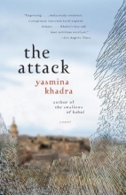 Khadra, Yasmina The Attack