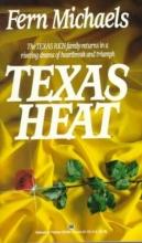 Michaels, Fern Texas Heat