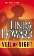 Howard, Linda Veil of Night