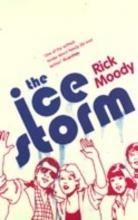 Moody, Rick Ice Storm
