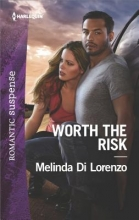 Di Lorenzo, Melinda Worth the Risk