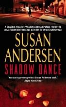 Andersen, Susan Shadow Dance