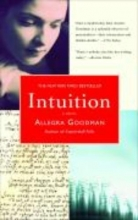 Goodman, Allegra Intuition