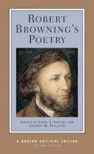 Browning, Robert Robert Browning`s Poetry 2e (NCE)