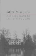 Marber, Patrick After Miss Julie
