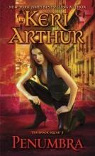 Arthur, Keri Penumbra