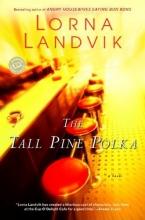 Landvik, Lorna The Tall Pine Polka